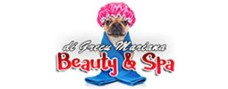 Armony Pet  Beauty SPA
